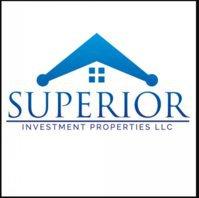 Superior Investment Properties
