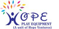 Hope Play Equipment