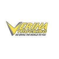 Veriha Training Center
