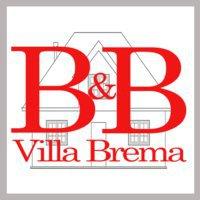Villa Brema