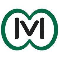 Vault Mark Co., Ltd.