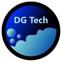 DG Tech Appliance Repair