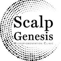 Scalp Genesis