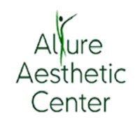 Allure Aesthetic Center