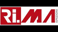 Ri.MA – Ispezioni impianti messa a terra