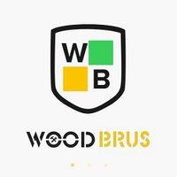 Wood-Brus