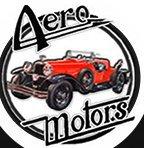 Aero Motors Auto Repair