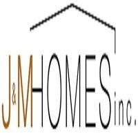 J & M Homes inc.