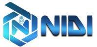 NIDI Careers