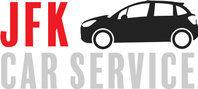 JFK Car Service