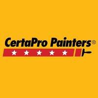 CertaPro Painters® of Corona, CA