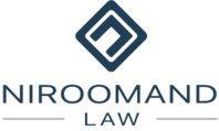 Niroomand Law