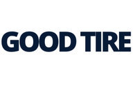 Good Tire