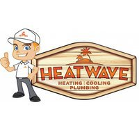 Heatwave Heating and Cooling