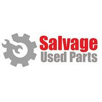 Salvage Used Parts