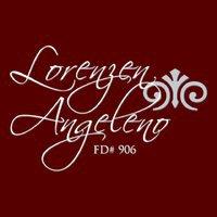 Lorenzen Angeleno