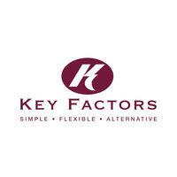 Key Factors Melbourne