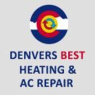 Denver's Best Heating and AC Repair