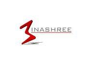 Binashree