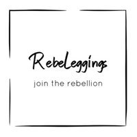 RebeLeggings