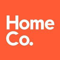 HomeCo Penrith