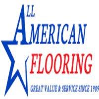 All American Flooring - Lewisville, TX