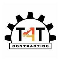 T4T Pastoral Company