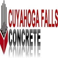 Cuyahoga Falls Concrete