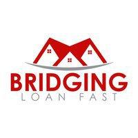 Bridging Finance Fast Bridging Loans NW