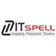 iTspellTechnology