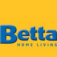 Chatswood Betta