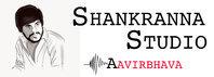 Shankranna Studio