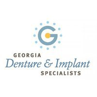 Georgia Denture & Implant Specialists