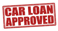 Get Auto Title Loans San Angelo TX