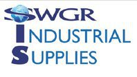 SWGR Industrial Supplies