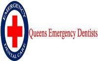Emergency Dentist South Ozone Park