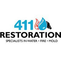 411 Restoration Riverside