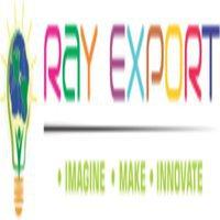 Ray Export -Engineering Educational Equipments