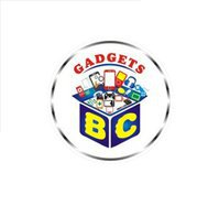 BC GADGETS Cellphone & Computer Repair & Accessories