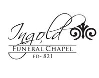 Ingold Funeral & Cremation