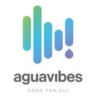 AguaVibes
