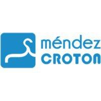 Méndez Croton