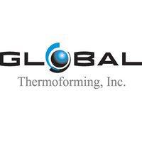 Global Thermoforming Inc.