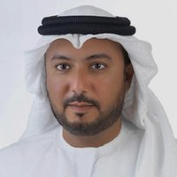 Khaled Al Badie (Al Badie Group)