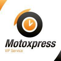 MOTOXPRESS VIP SERVICE