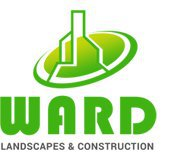 Gardening Services in Hobart - Ward Landscapes