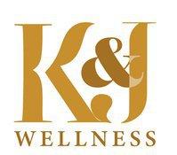 K & J Wellness