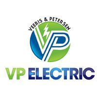 Veeris & Petersen Electric