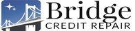 Bridge Credit Repair