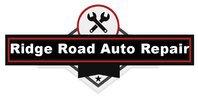 Ridge Road Auto Repair
